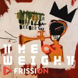 The∞Weight #89 w/ Ding & Dom Duchamp