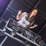 Mix #6