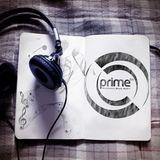 PrimeFm exclusive mix by CoX Go Deep