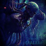 C.Y.B.E.R.Y.A - Techno Death