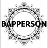 Bapperson | Podcast #3