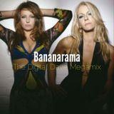 The Bananarama Megamix