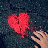 You`r Love Keep`s Me Alive