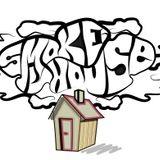 Smoke House 09.04.2014