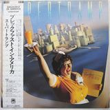 Supertramp – Breakfast In America  1979  Japan