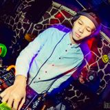 DJDINDIN (ShortMix) 2015.02.16 Episode #1