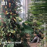 Funkineven Presents: The Apron Show - 24th April 2019