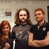 The Dark Lodge 70 - Critique de la raison destructive par Emmanuel TANK