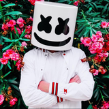 MARSHMELLO @ TOMORROWLAND 2017
