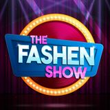 The Fashen Show July 2019