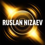 MillerAlcoholFree SoundClash2017 - DJ RUSLAN NIZAEV - WILD CARD
