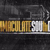 Immaculate Soundz Episode 1 : DJ Hook