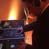 DO YOU REMEMBER / DJ KERVIN PONCE