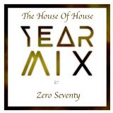 The House Of House 8 - The Yearmix 2015