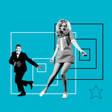 Moveonup 2014 -Mini Mix