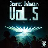 Genres Unknown Vol. 5