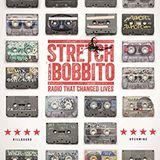 Stretch & Bobbito on WKCR (29.11.90)