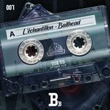 FanaticBeat présente : L'échantillon by Ballhead