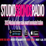 Hows the Music #1 on Studiosoundsradio