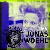 M.A.N.D.Y. pres Get Physical Radio mixed by Jonas Woehl
