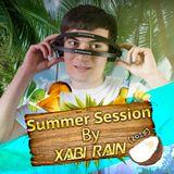 Sesión de verano 2015