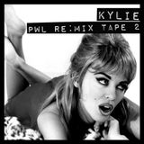 Kylie Minogue - PWL Re:Mix Tape 2