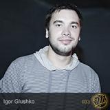 M-Cast.033 | Igor Glushko
