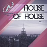 House of House Vol.11