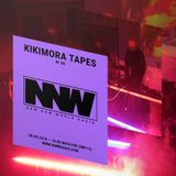 Kikimora Tapes w/ xß - 28th May 2018