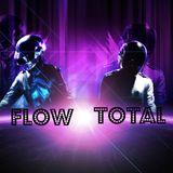 mega mix salsa 2014 DJ KENNY FLOW