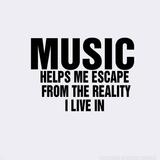 Μουσικός Αχταρμάς 4-2-2013