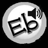 EssayBeats.com Podcast - Episode 01