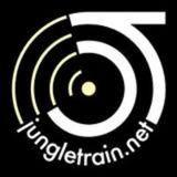 DJ Rapid presents 'The Antiques Rave Show' on www.jungletrain.net 14.7.12