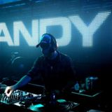Andy C - Essential Mix - BBC Radio One - 2012