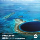 Inner Depths - 02.01.2017
