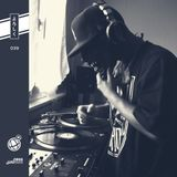 HipHop Global Mix by Mr. Jumpoff