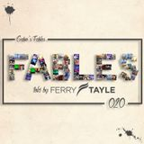 Ferry Tayle - Fables 020
