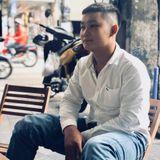 FULL Việt Mix BẮC LÊN TRỜI HỎI SAO NÓNG NHƯ CÁI LÒ HuyKeyzo ONTHEMIX