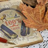 100% Canada Soul Canada with/avec Michael K Amil /Lundi www.teerexradioteerex.com 12 June 15.00EST