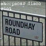 Sheepscar Disco Riot - 3 - Roundhay Road