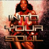 GJ41 - Into Your SOUL - Broadcast 25-01-14 (GielJazz - Radio6.nl)