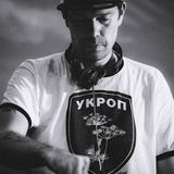 Dj Tapolsky - Time 2 Bass 02/01/13 (DIRTYPHONICS SPECIAL)