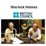 Sherlock Holmes - English Language Corner