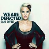 Sam Divine - Defected In The House (25.04.2017)