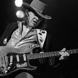 Jump Blues Show 4 - Guitar Blues