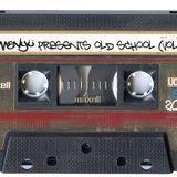 menyu presents: old school hip hop (volume two)