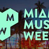 MMW 2016 FIX - DJ LS