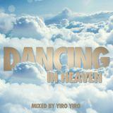 Dancing In Heaven Fg Dj Radio Show 12