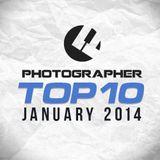 Photographer_-_Top10_January_2014_(Promo_Mix)