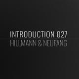 Introduction 027 | Hillmann & Neufang